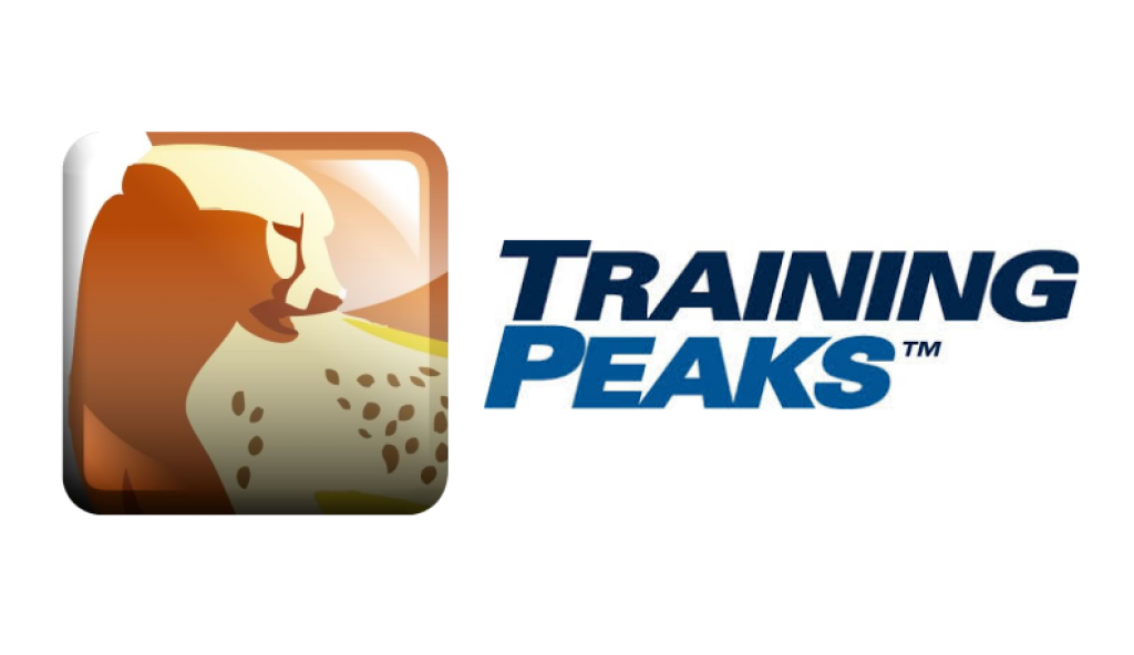 Cycling Training Management Software – Training Peaks vs Golden Cheetah
