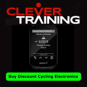 Clever training banner click to buy