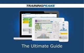 The Ultimate Guide to Training Peaks