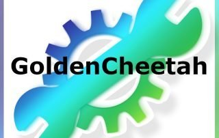 Golden Cheetah featured image