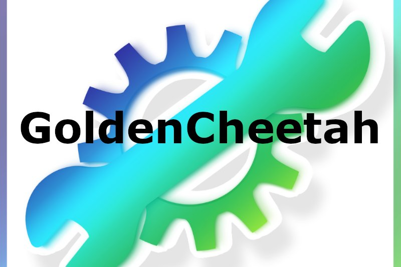 Golden Cheetah Tutorials and Support