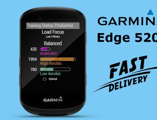 Buy Garmin 530 For Immediate US and Worldwide Shipping