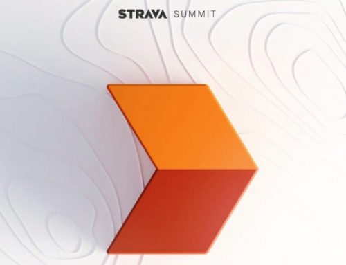 Strava Summit – The Ultimate Guide