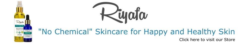 Riyafa Banner